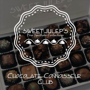 Chocolate Connoisseur Club