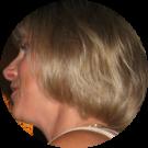 Karen Barbadora Avatar